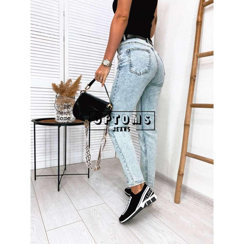 Женские джинсы Questo 49001 26-31/6шт фото