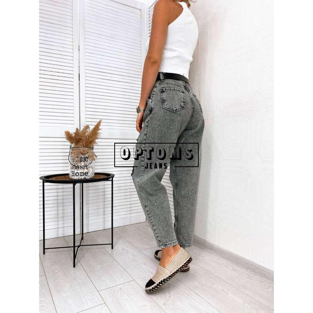Женские джинсы DK49 493222 26-31/6шт фото