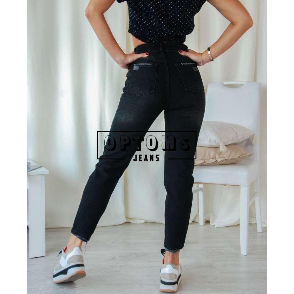 Женские джинсы DK49 49373 26-31/6шт фото