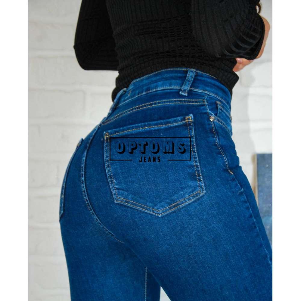 Женские джинсы DK49 024 26-31/6шт фото