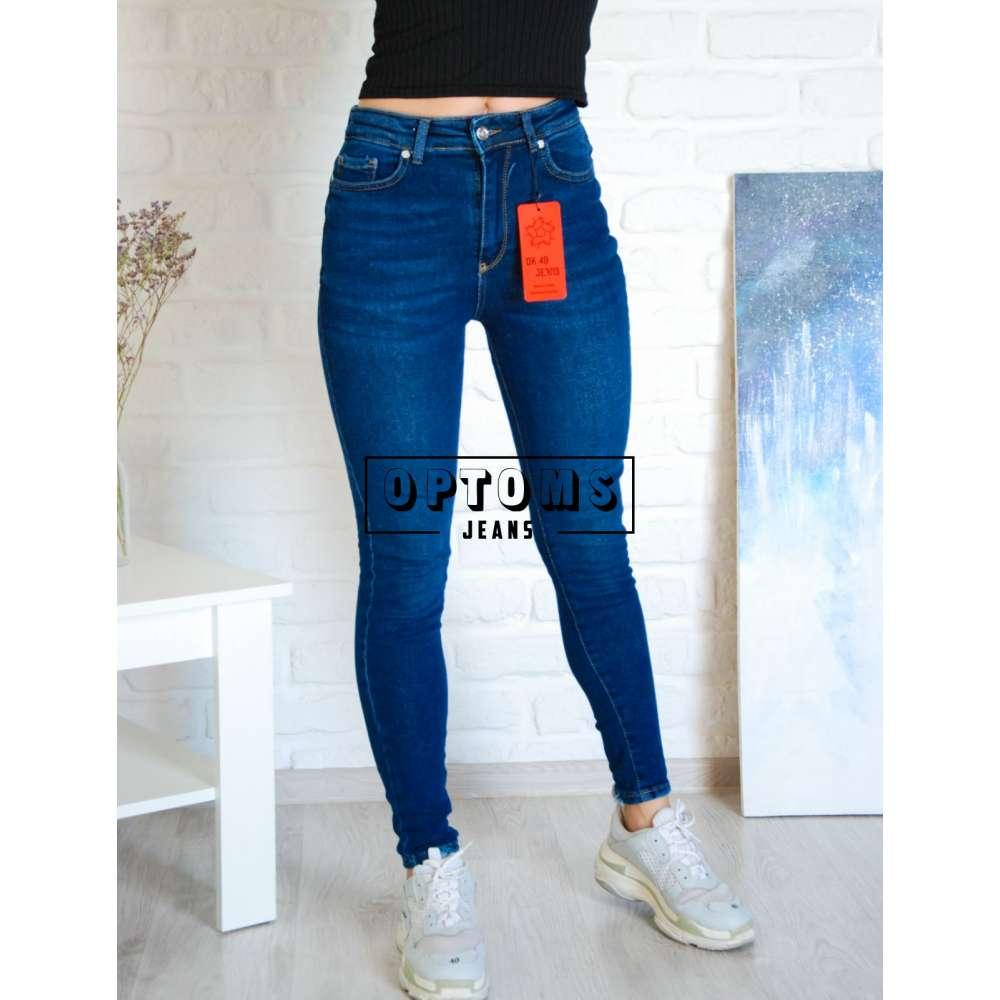 Женские джинсы DK49 023 26-31/6шт фото