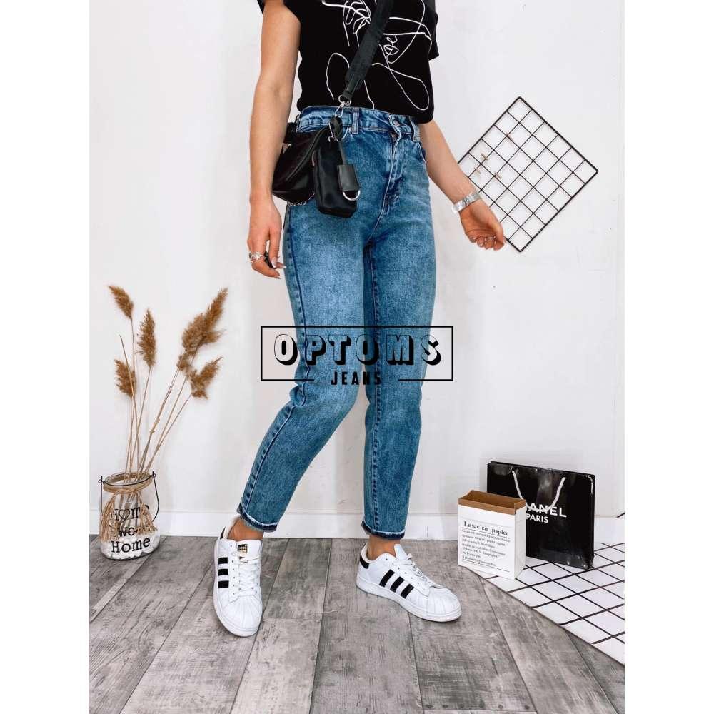 Женские джинсы DK49 49248 26-31/6шт фото