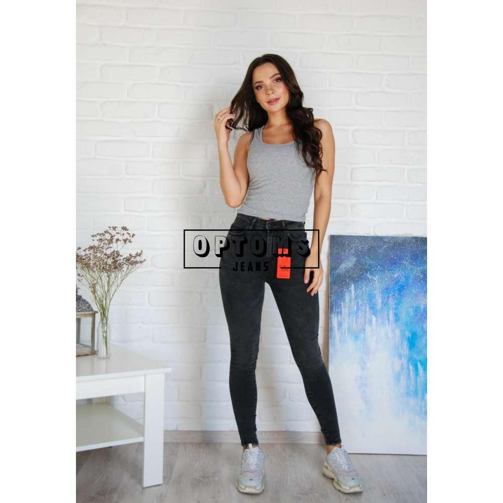 Женские джинсы DK49 49390 26-31/6шт фото
