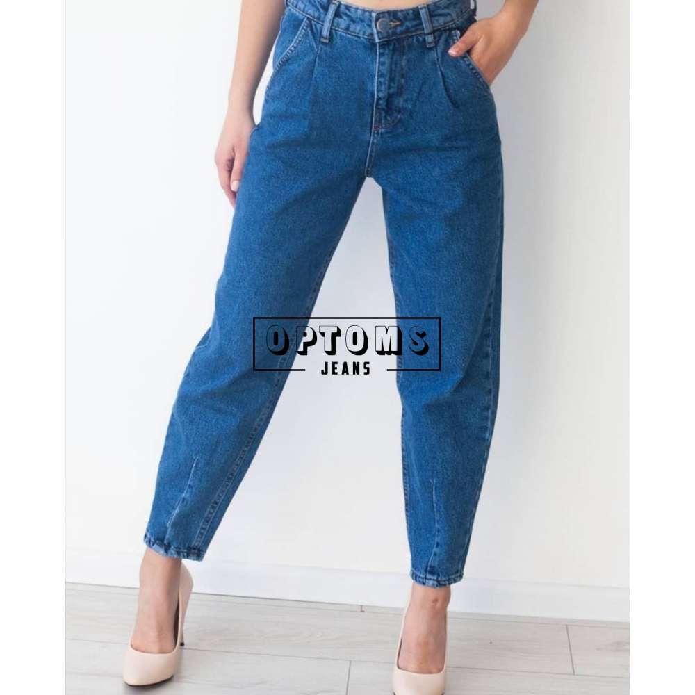 Женские джинсы ESQUA 001 25-30/6шт фото