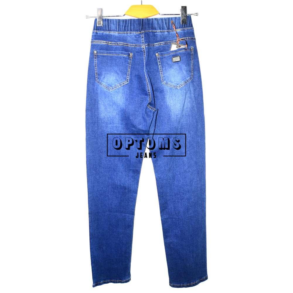 Женские джинсы Daweida 6279 30-36/6шт фото