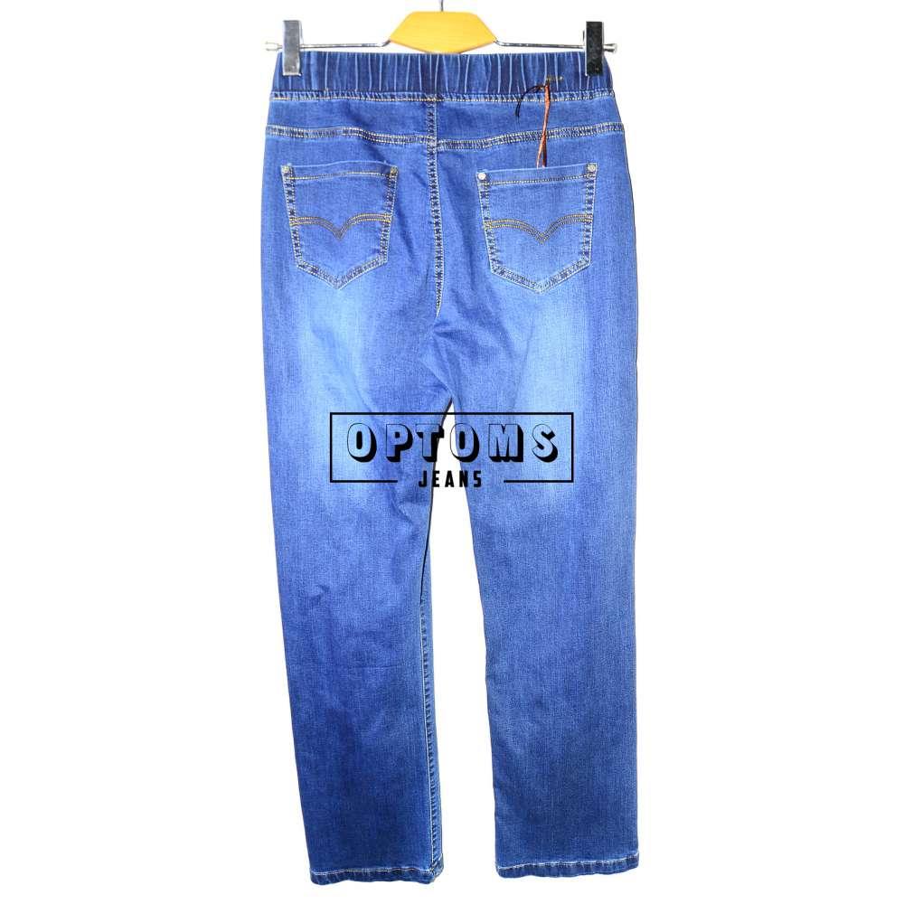 Женские джинсы Daweida 6281 32-42/6шт фото