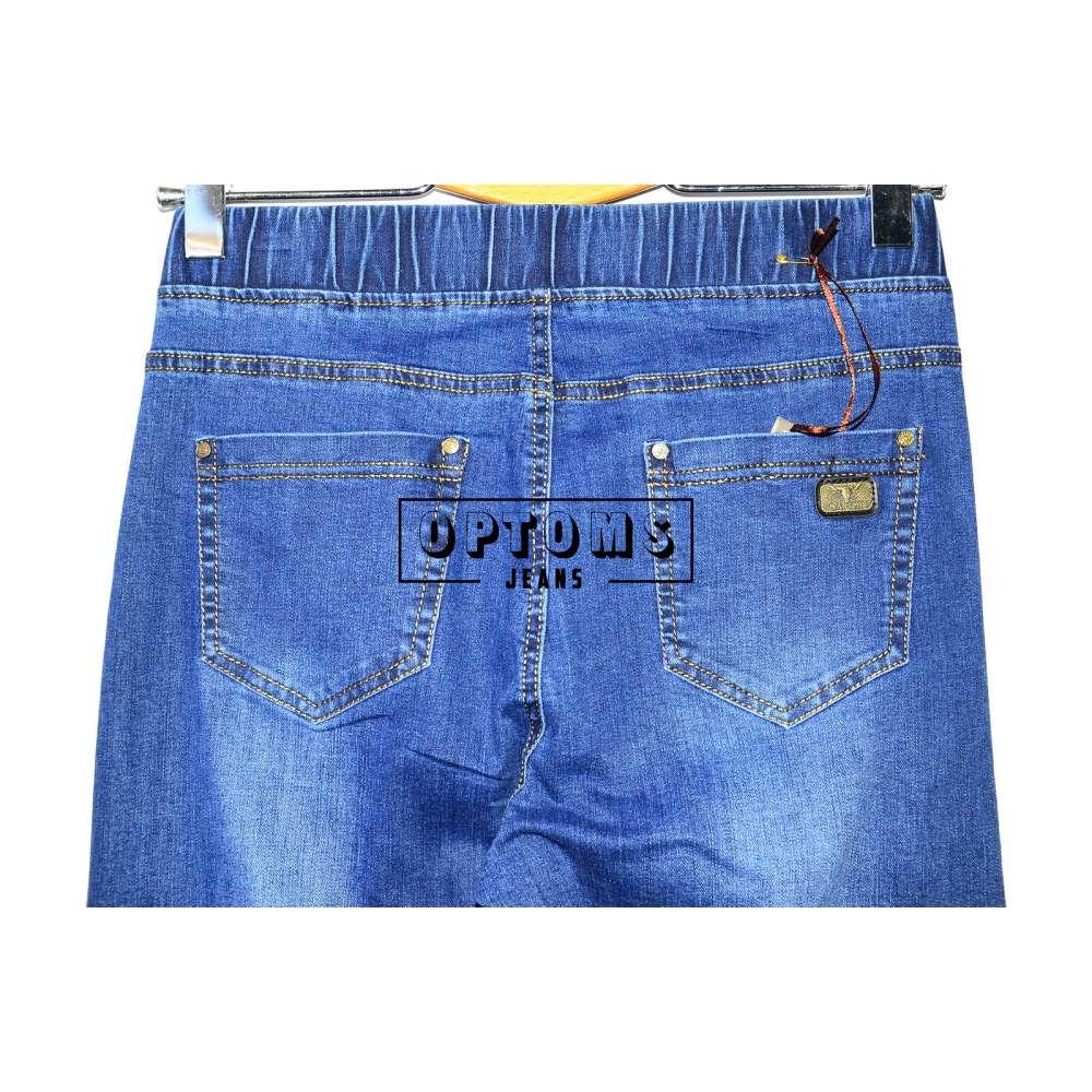 Женские джинсы Daweida 6284 32-42/6шт фото