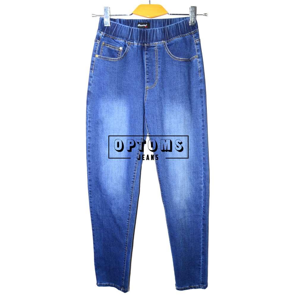 Женские джинсы Daweida 6282 30-36/6шт фото