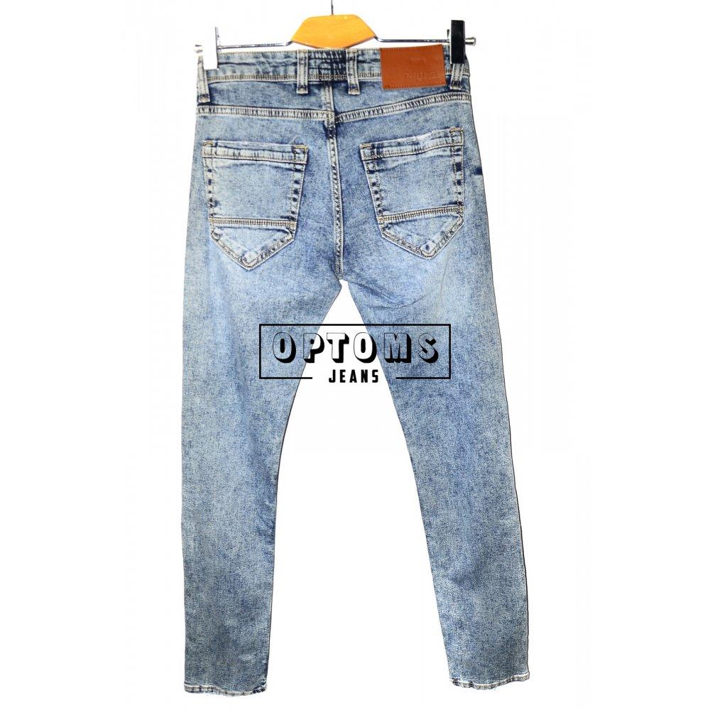 Мужские джинсы Destry 5643 29-36/8шт фото