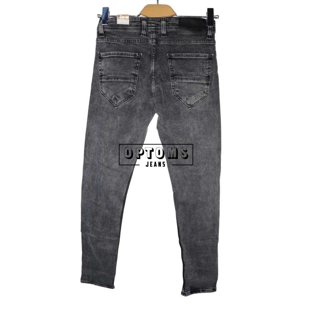Мужские джинсы Destry 6717 32-40/8шт фото