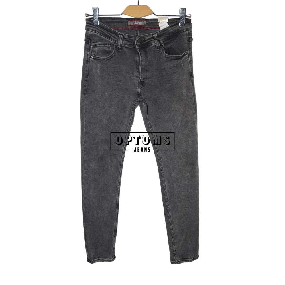 Мужские джинсы Destry 6637 29-36/8шт фото
