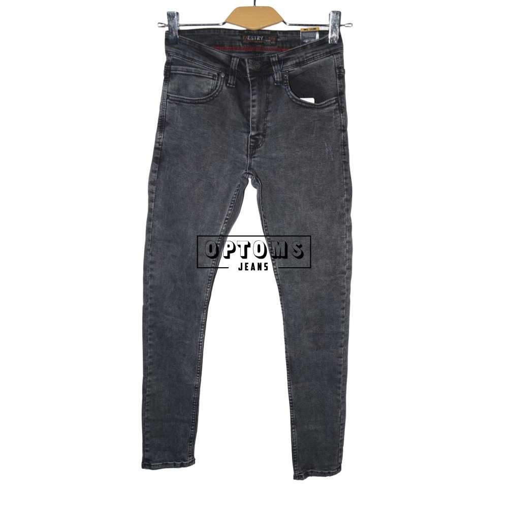 Мужские джинсы Destry 6881 29-36/8шт фото