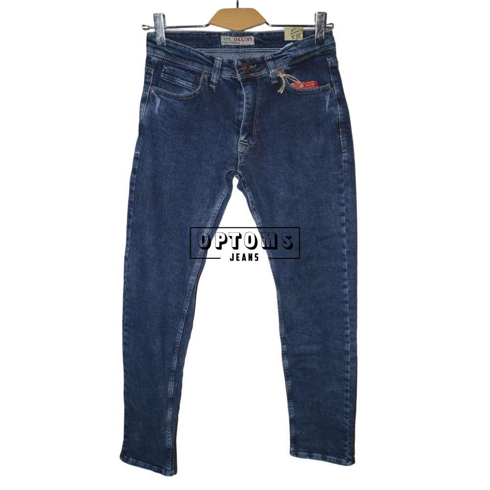 Мужские джинсы Destry 7059 29-36/8шт фото