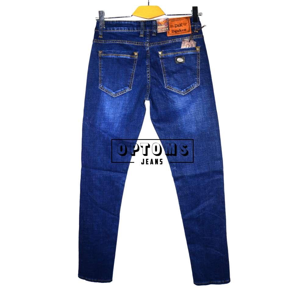 Мужские джинсы Dgaken 7001 27-33/8шт фото