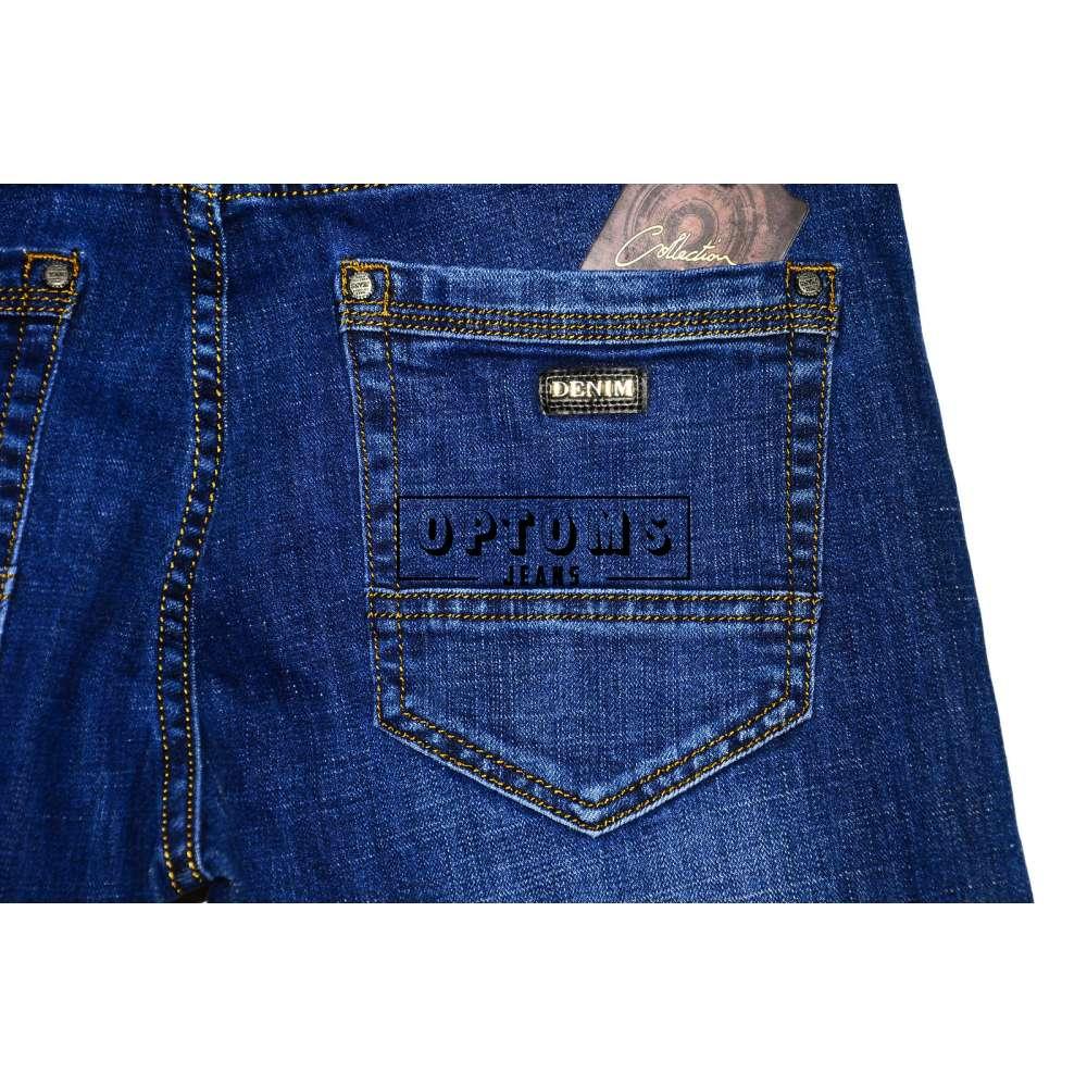 Мужские джинсы Dgaken 7010 29-38/8шт фото