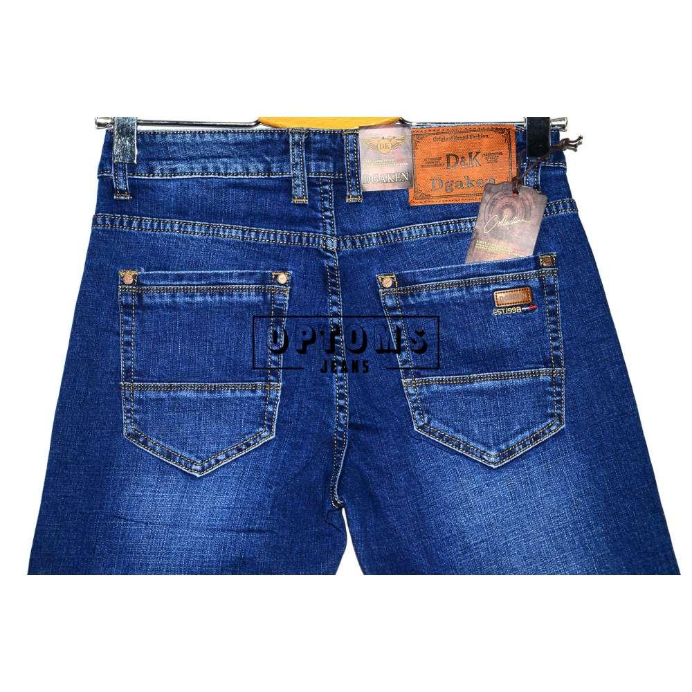 Мужские джинсы Dgaken 7021 30-38/8шт фото