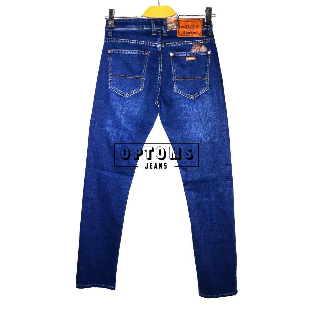 Мужские джинсы Dgaken 7023 29-38/8шт фото