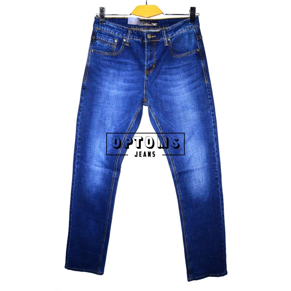 Мужские джинсы Dgaken 7008 30-38/8шт фото