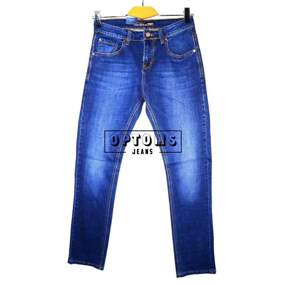Мужские джинсы Dgaken 7011 30-38/8шт фото
