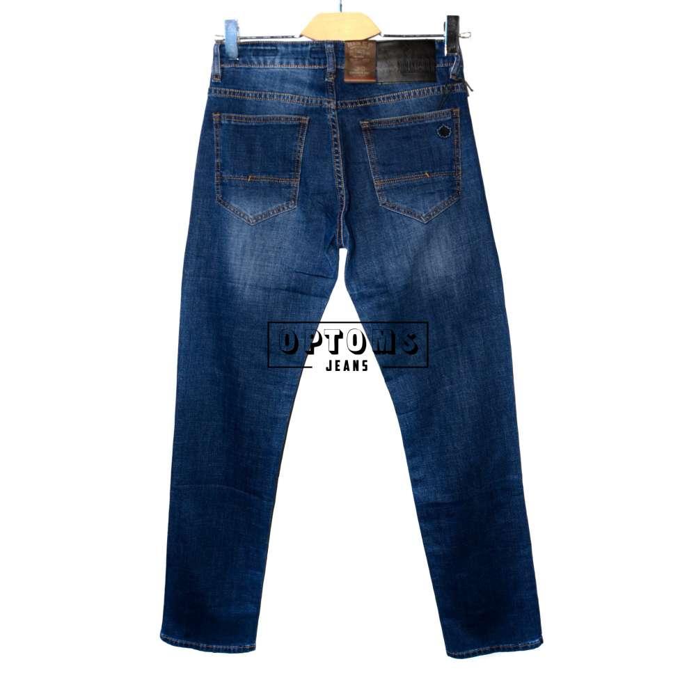 Мужские джинсы Dimarkis Day 9021 30-38/8шт фото