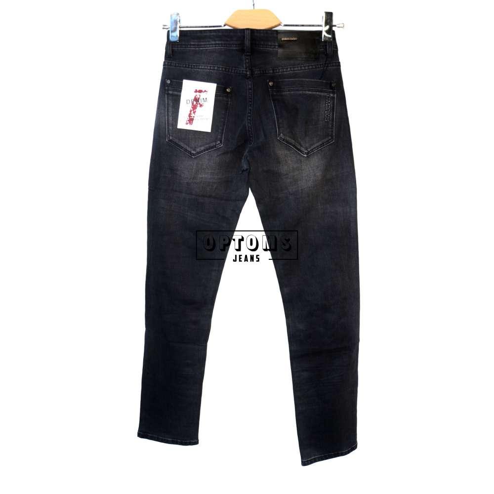 Мужские джинсы Dimarkis Day 9070 29-38/8шт фото