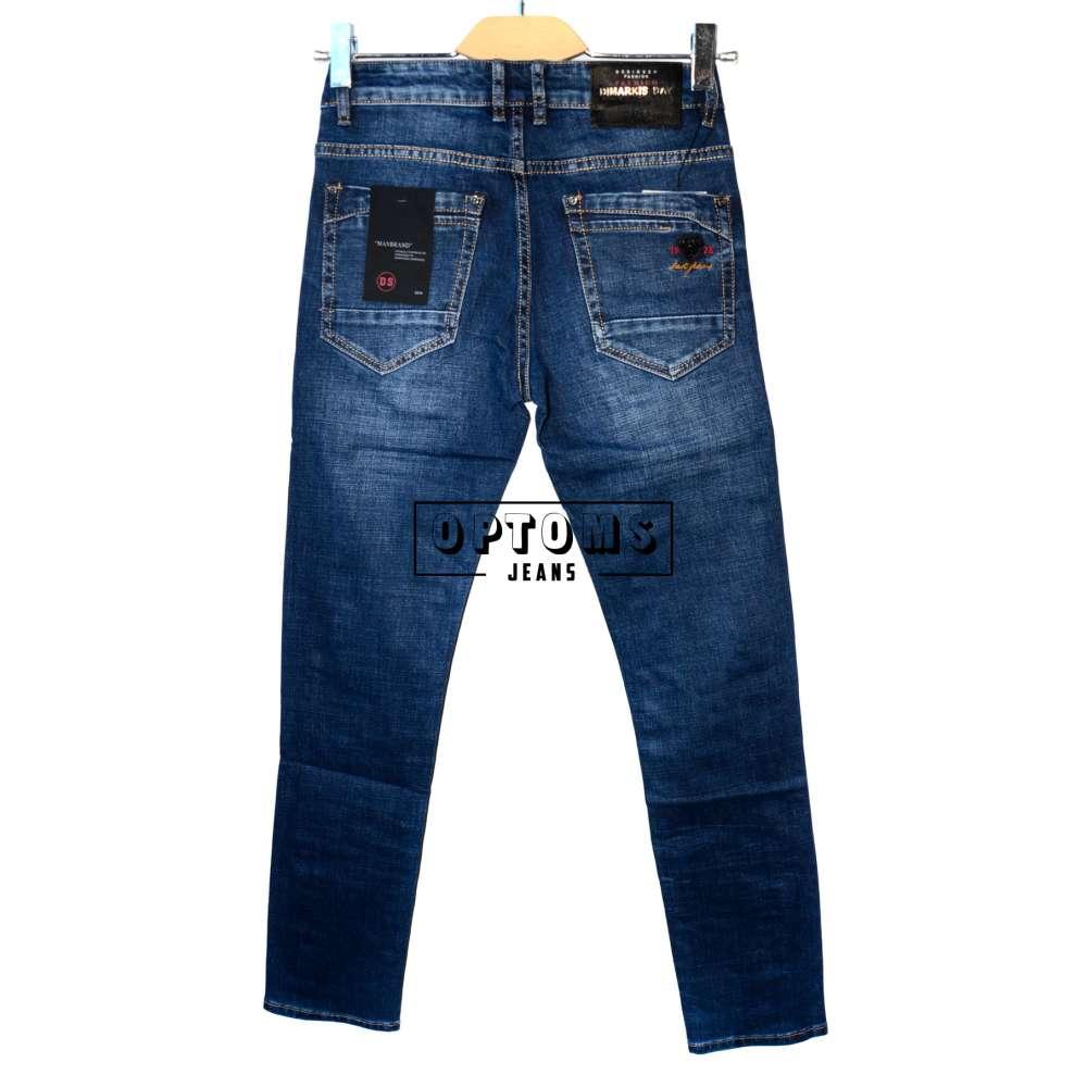 Мужские джинсы Dimarkis Day 9079 28-36/8шт фото