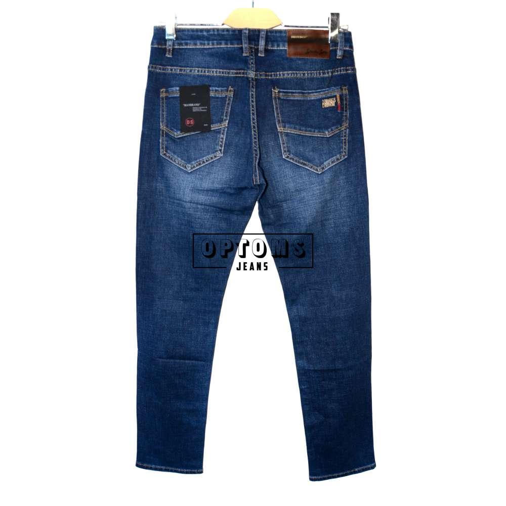 Мужские джинсы Dimarkis Day 9080 31-38/8шт фото