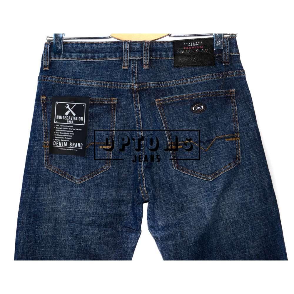 Мужские джинсы Dimarkis Day 9081 32-42/8шт фото