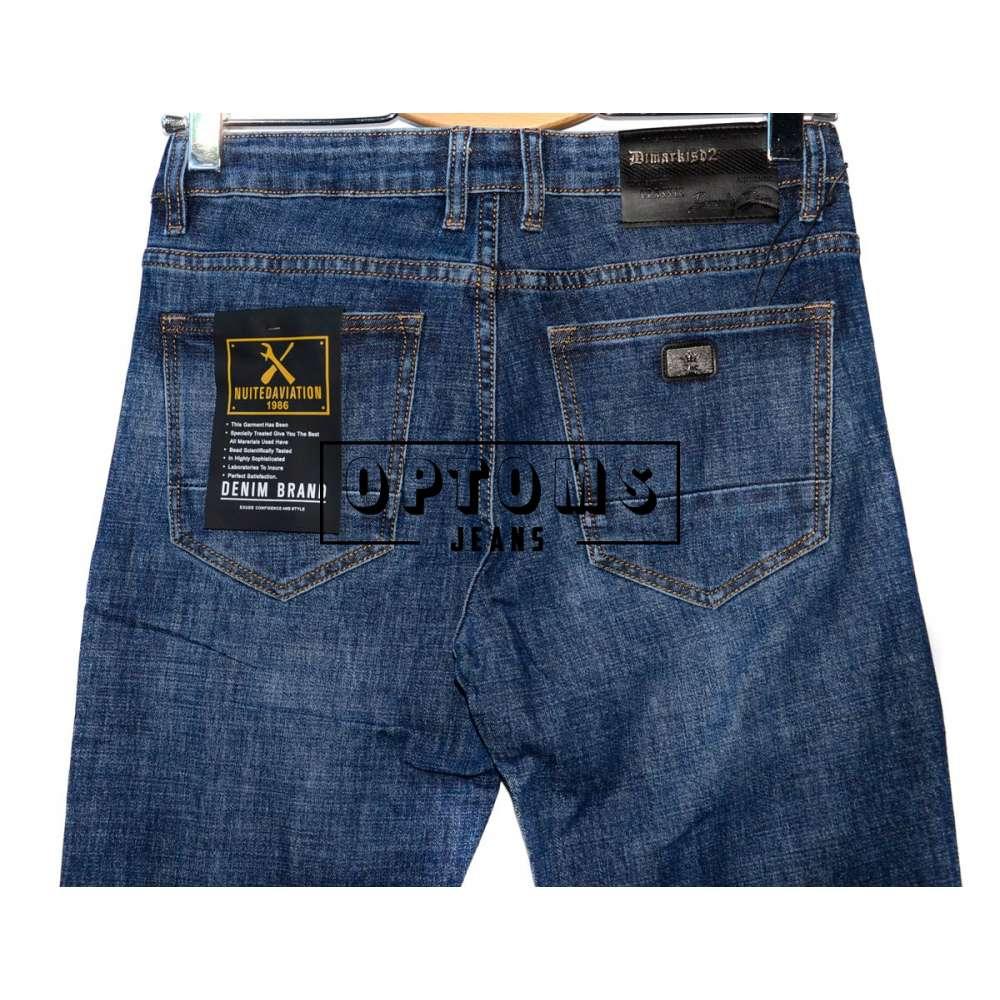 Мужские джинсы Dimarkis Day 9086 29-38/8шт фото