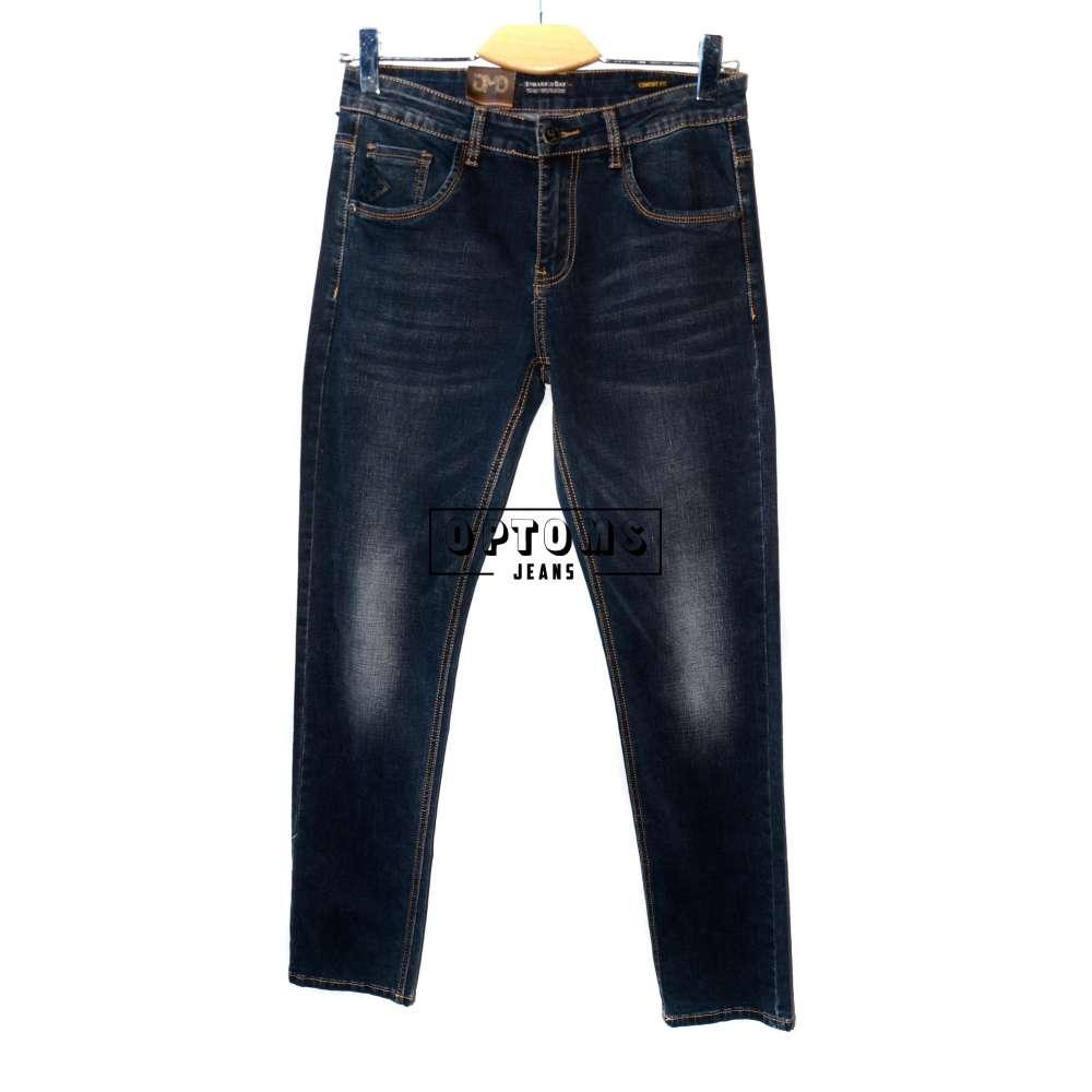 Мужские джинсы Dimarkis Day 9028 29-38/8шт фото