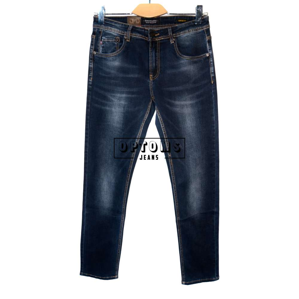 Мужские джинсы Dimarkis Day 9029 29-38/8шт фото