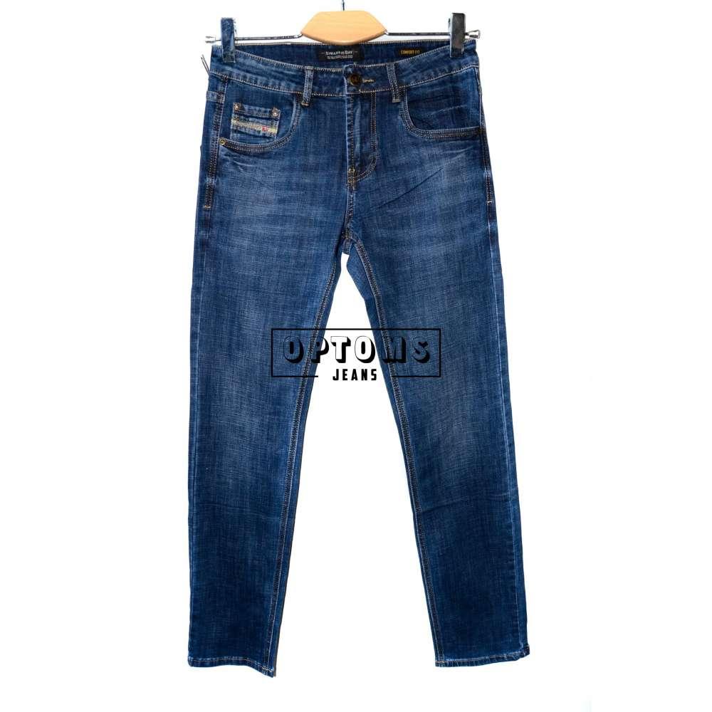Мужские джинсы Dimarkis Day 9068 29-38/8шт фото