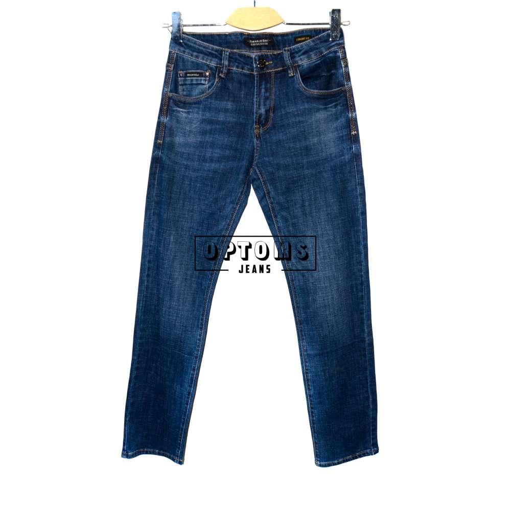 Мужские джинсы Dimarkis Day 9069 29-38/8шт фото