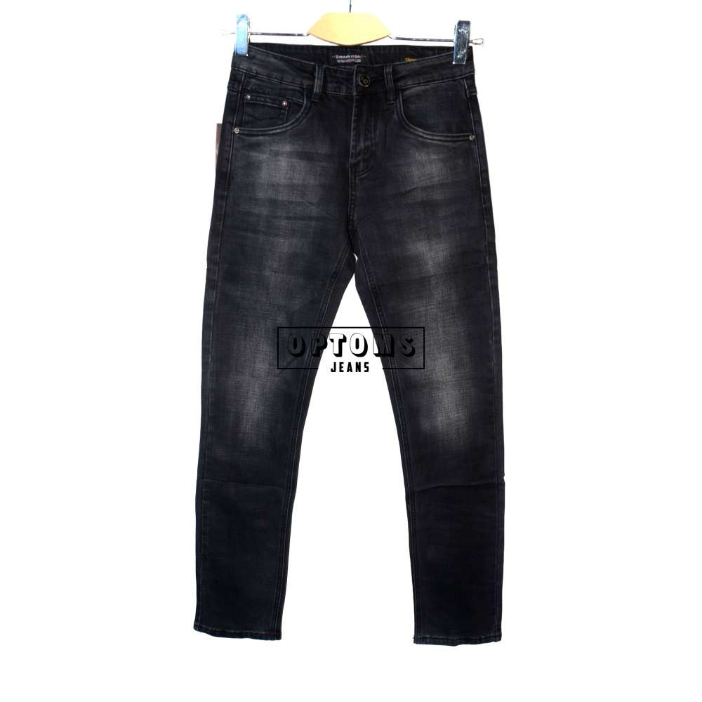 Мужские джинсы Dimarkis Day 9071 29-38/8шт фото