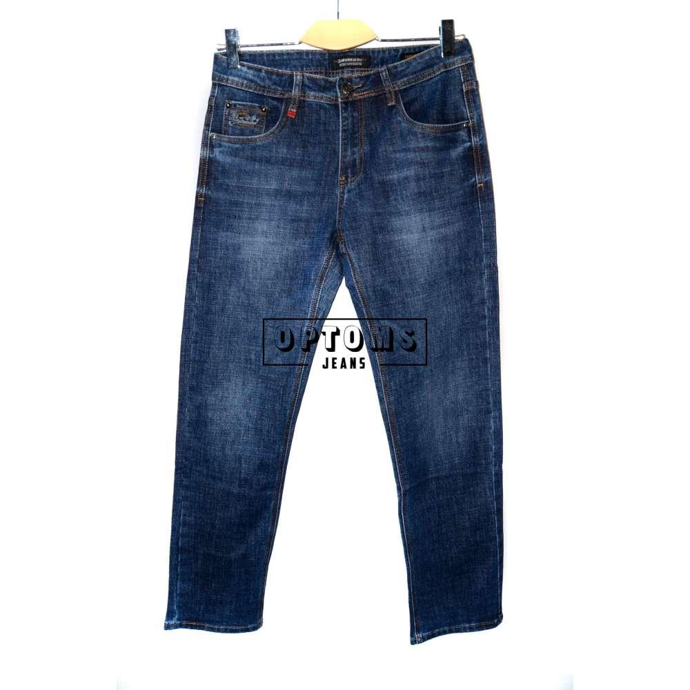 Мужские джинсы Dimarkis Day 9083 31-38/8шт фото