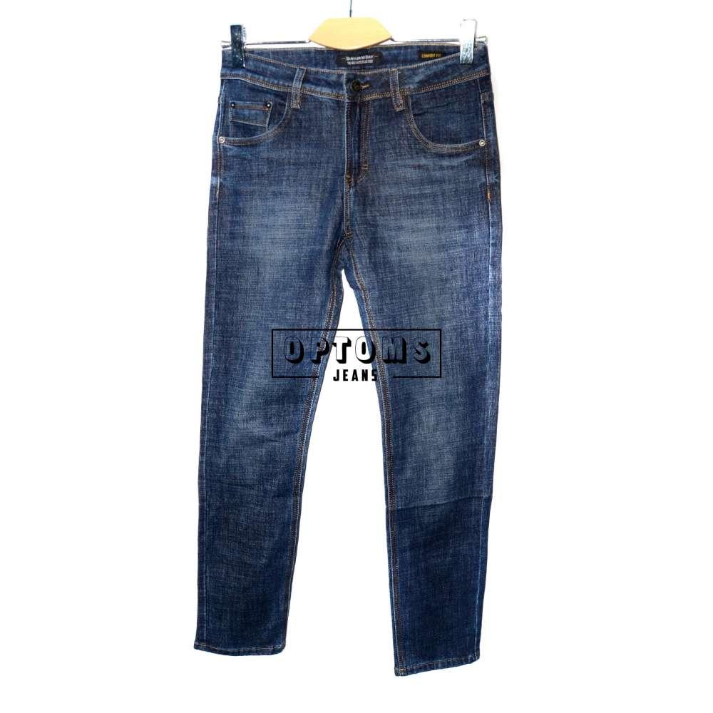 Мужские джинсы Dimarkis Day 9085 29-38/8шт фото