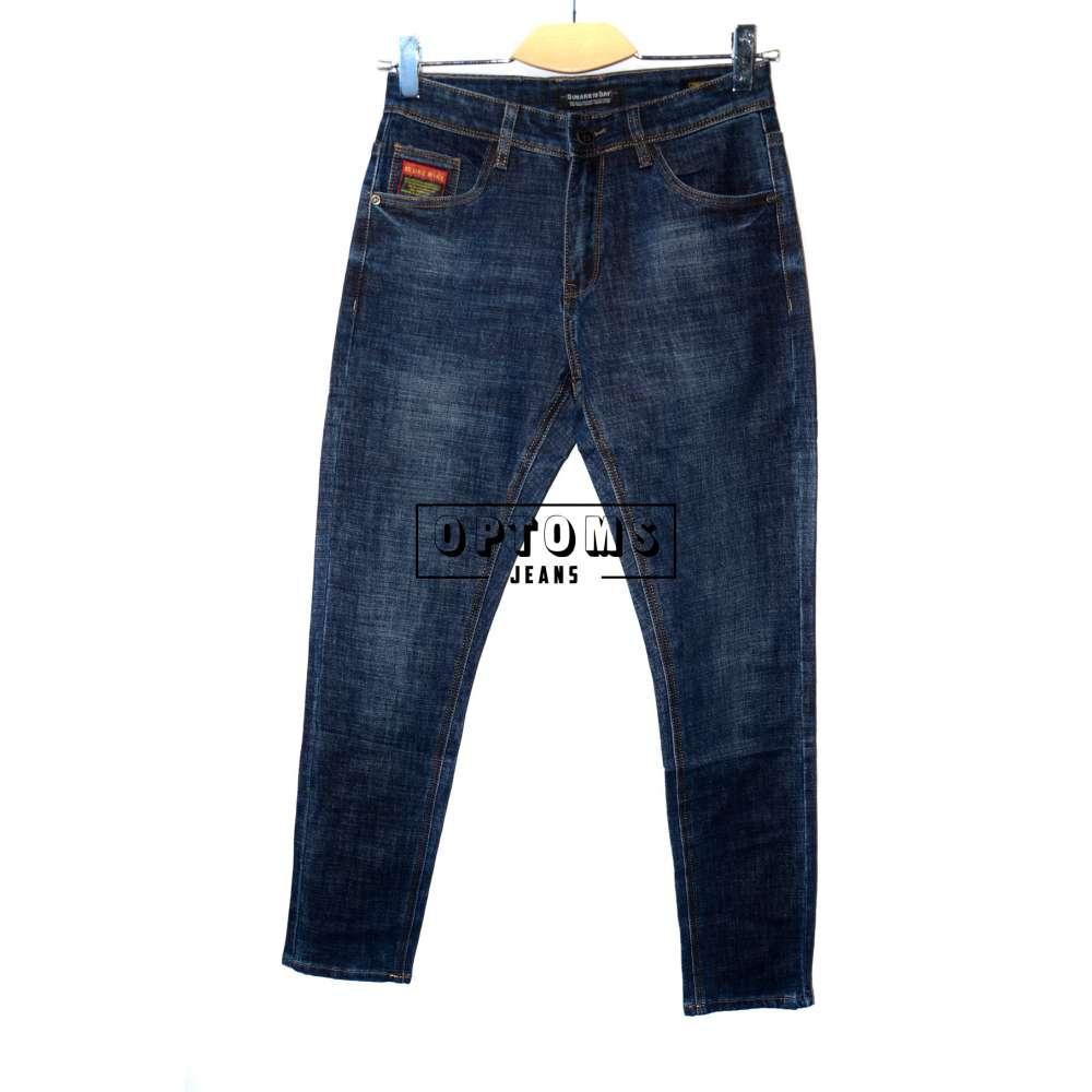 Мужские джинсы Dimarkis Day 9087 28-36/8шт фото