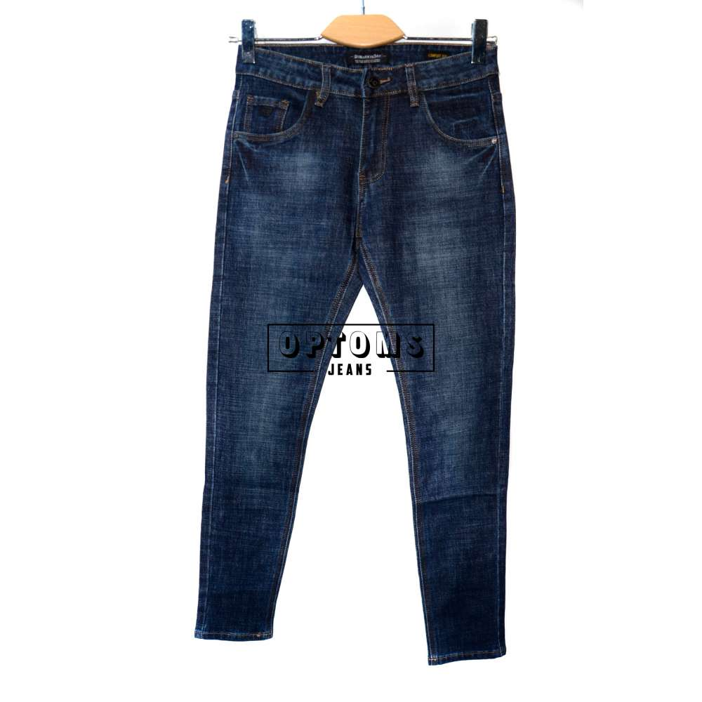 Мужские джинсы Dimarkis Day 9088 29-38/8шт фото