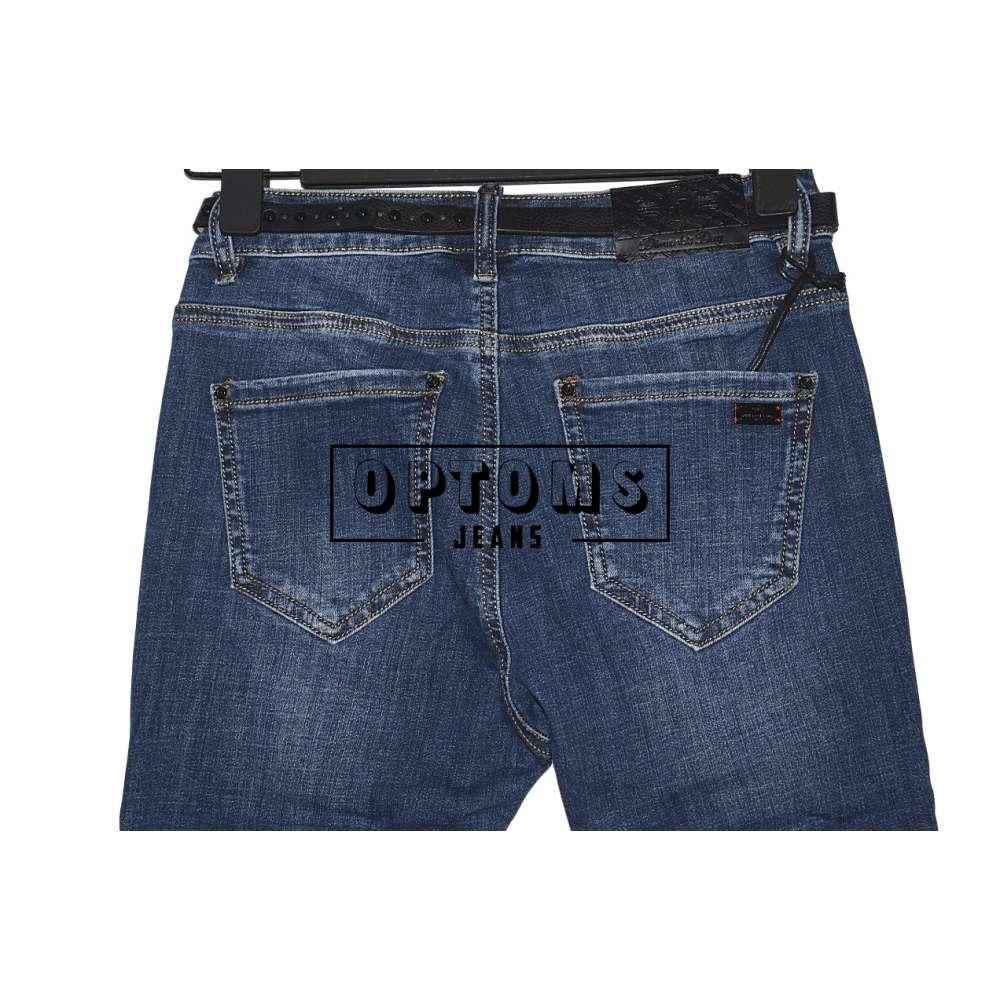 Женские джинсы Dimarkis Day D9299 27-32/6шт фото