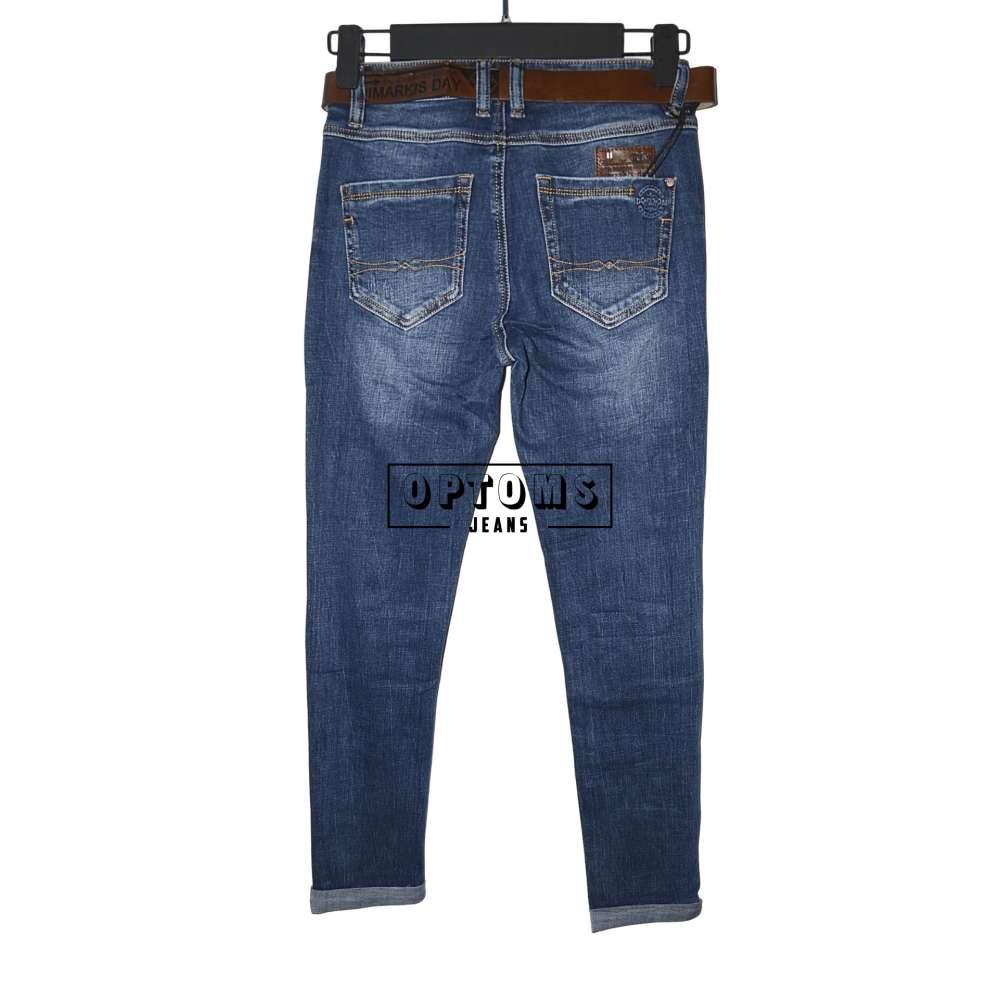 Женские джинсы Dimarkis Day D9337 28-33/6шт фото