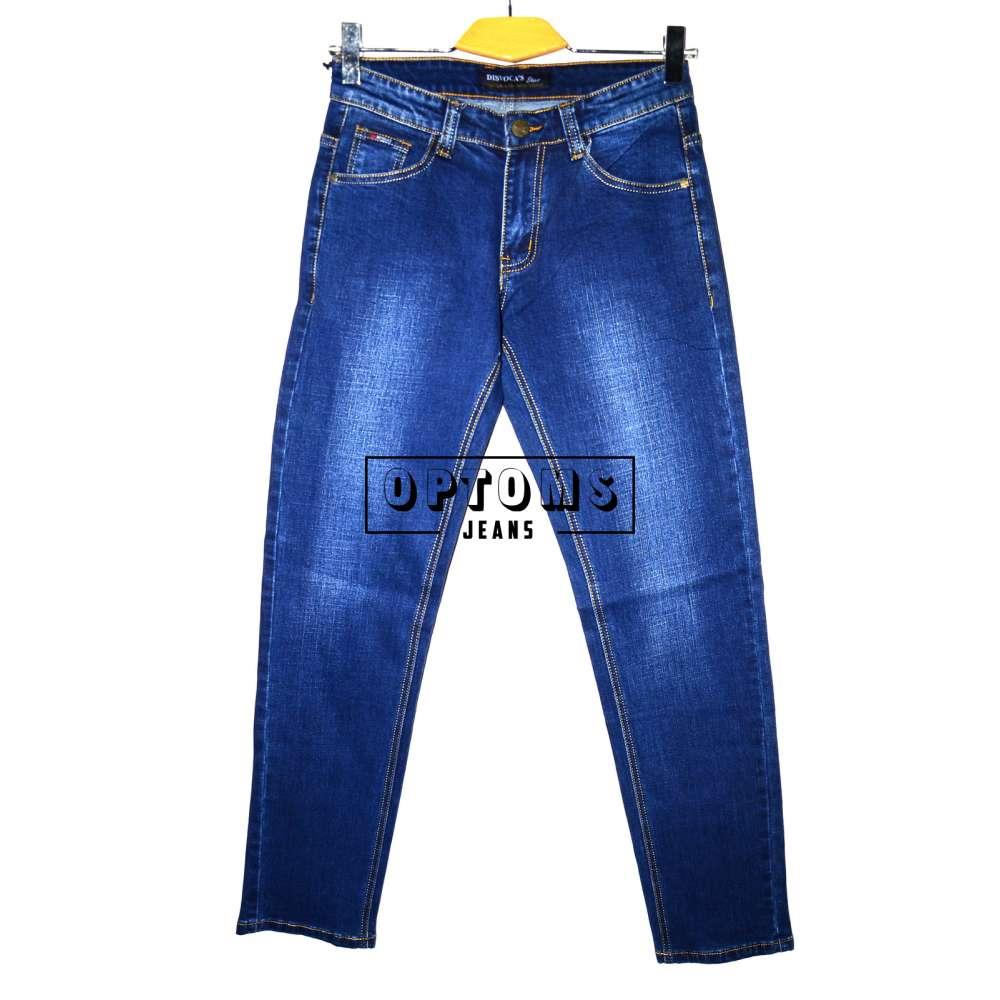 Мужские джинсы Disvocas 6017 29-38/8шт фото