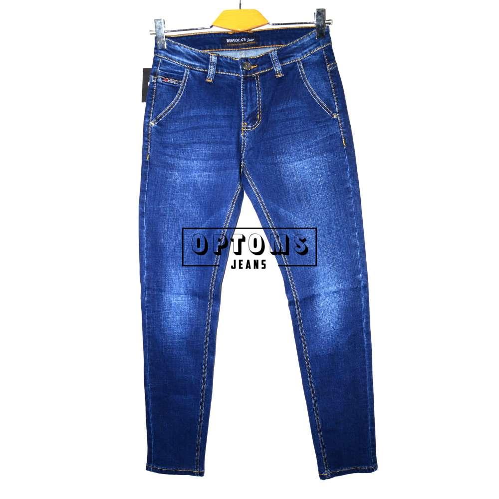 Мужские джинсы Disvocas 6019 28-36/8шт фото