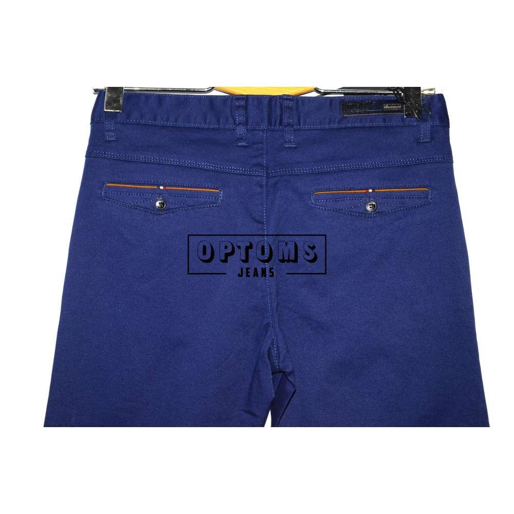 Мужские брюки Disvocas 668-1 29-38/8шт фото