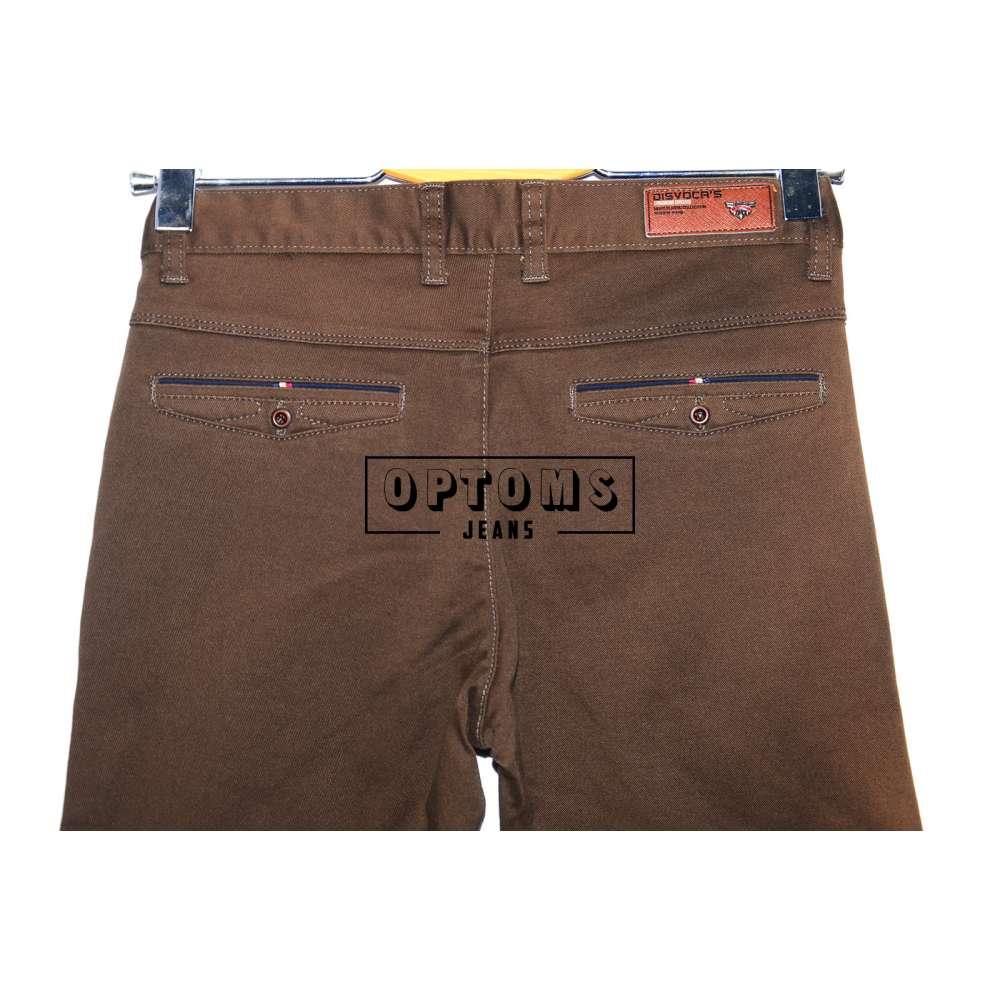 Мужские брюки Disvocas 668-31 28-36/8шт фото