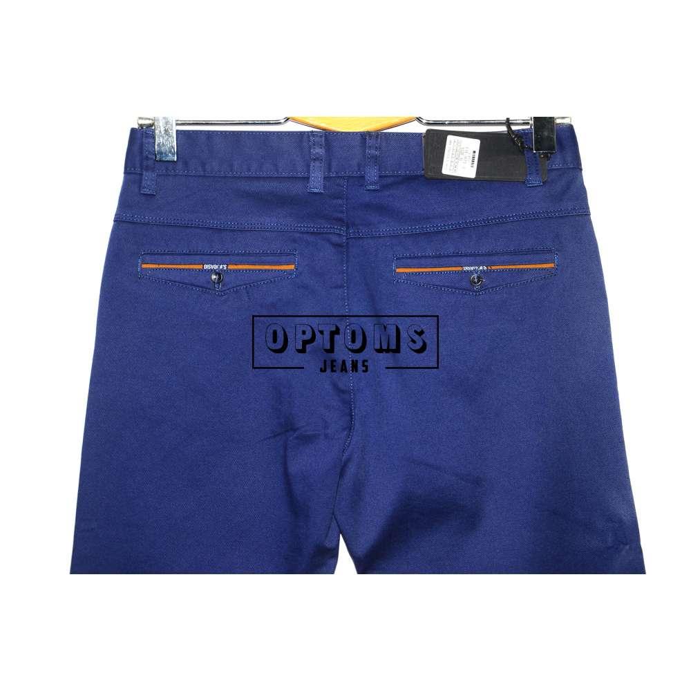 Мужские брюки Disvocas 671-1 30-40/8шт фото