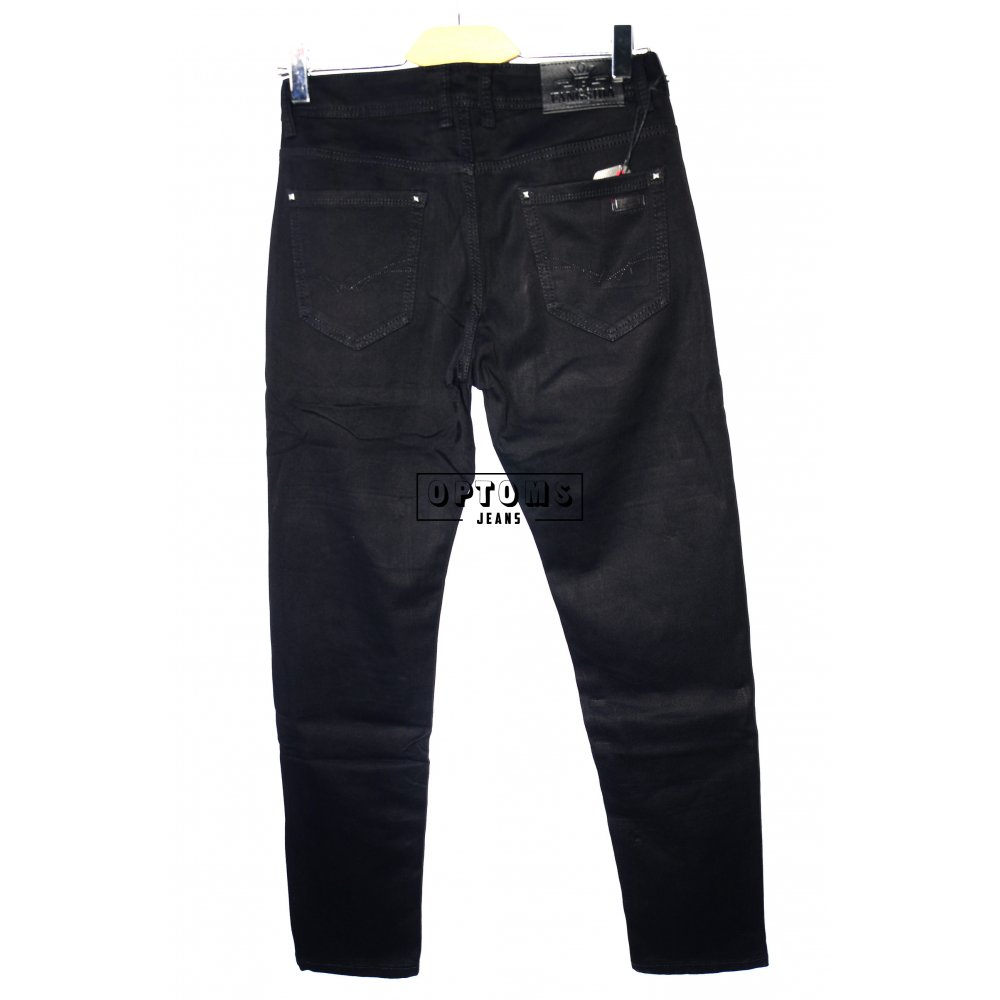 Мужские джинсы Fangsida 4038#A2 32-38/8шт фото