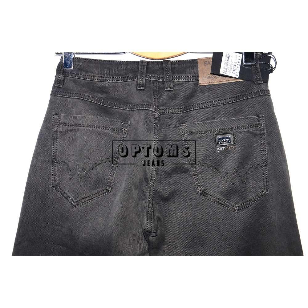 Мужские джинсы Fangsida 4042#A2 31-38/8шт фото