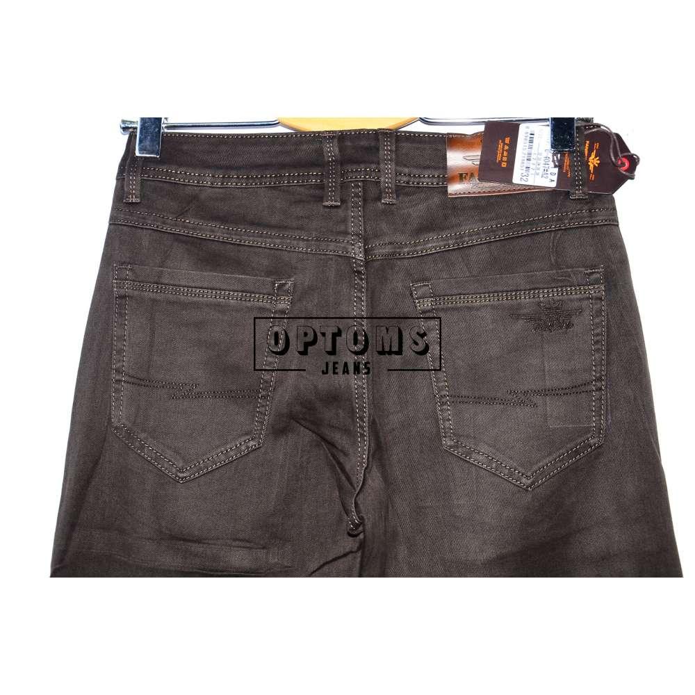 Мужские джинсы Fangsida 4047#A2 32-38/8шт фото