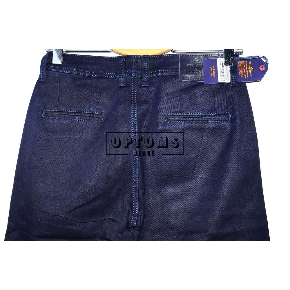 Мужские джинсы Fangsida 4048#K5 30-38/8шт фото