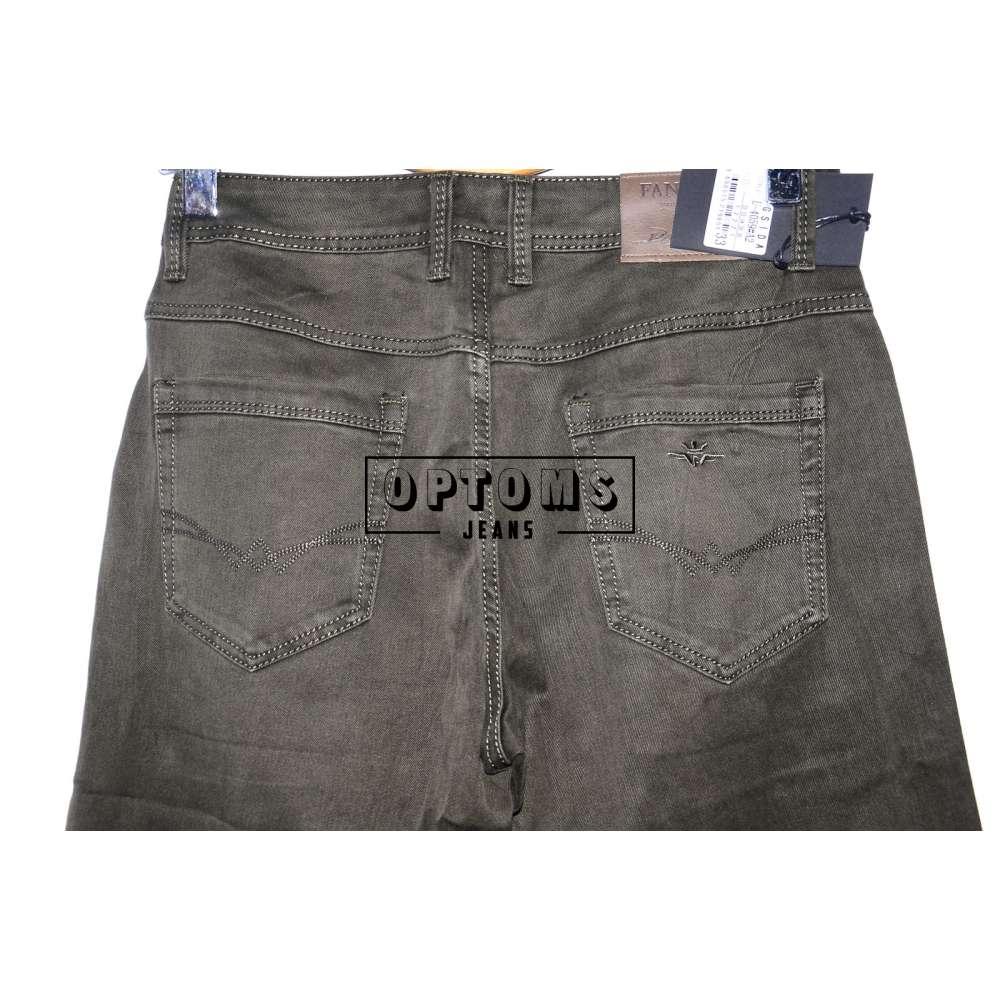 Мужские джинсы Fangsida 4059#A2 32-38/8шт фото